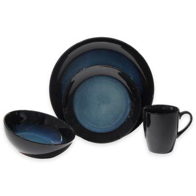 BAUM Dinnerware Sets