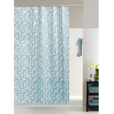 Buy 78 Shower Curtain from Bed Bath & Beyond