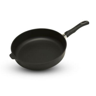 Gastrolux® Biotan Nonstick 12.5-Inch Sauté Pan