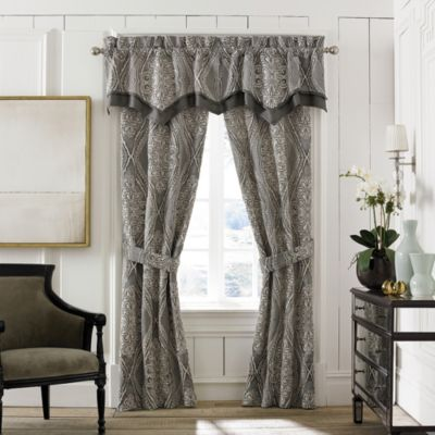 Croscill® Amadeo Window Valance