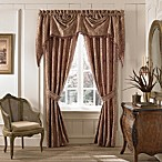 Croscill® Faberge Austrian Window Valance