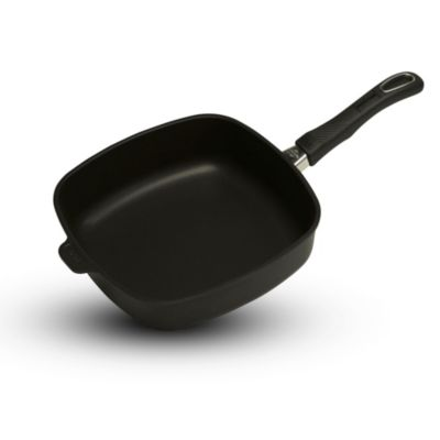 Gastrolux® Biotan Nonstick 10.25-Inch Square Saute Pan with Single Handle