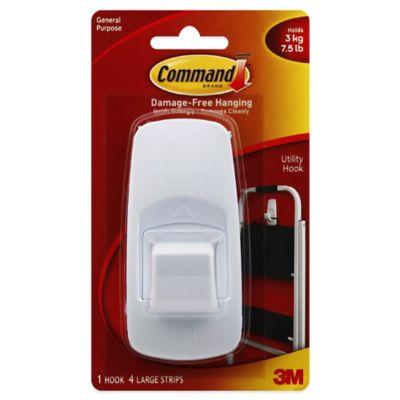 3M Command™ Jumbo Hook