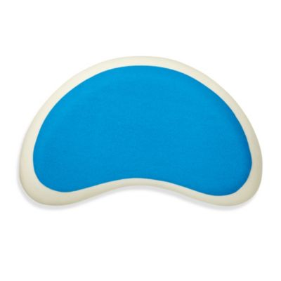 Buy Chillow 174 Cooling Pillow From Bed Bath Amp Beyond
