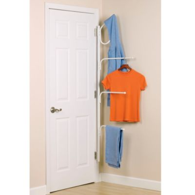 Household Essentials Hangers