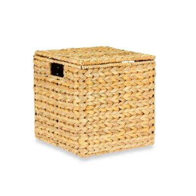 Decorative Boxes Set