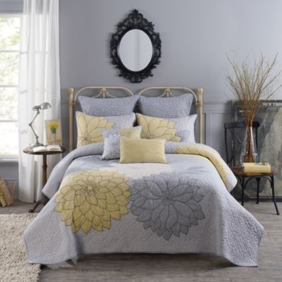 Anthology™ Vera Pillow Sham