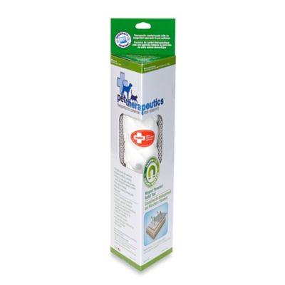 MagnaPETic™ Medium Relief Pad