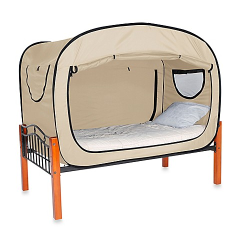 Bed Tent Queen Size Privacy Pop Size Twin Bed Tent. Privacy Pop Size Twin Bed Tent. Source Abuse Report  sc 1 st  pixcooler : bed tents queen size - memphite.com