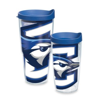 Tervis® Creighton College 16 oz. Wrap Tumbler with Lid