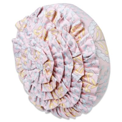 Dena™ Lily Decorative Pillow