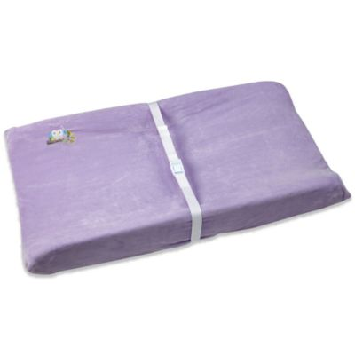 NoJo® Dreamland Changing Pad Cover