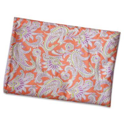 Caden Lane® Primrose Blanket