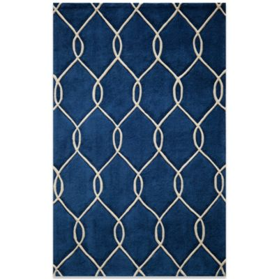 Momeni Bliss Area Rugs Area Rugs