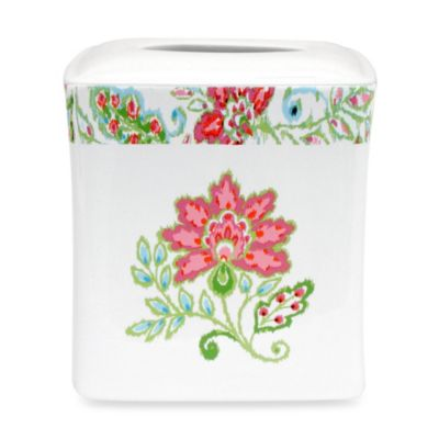 Dena™ Home IKat Tissue Box