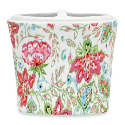 Dena™ Home IKat Toothbrush Holder
