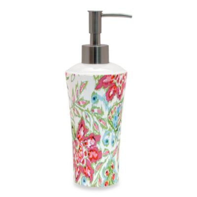 Dena™ Home IKat Lotion Pump