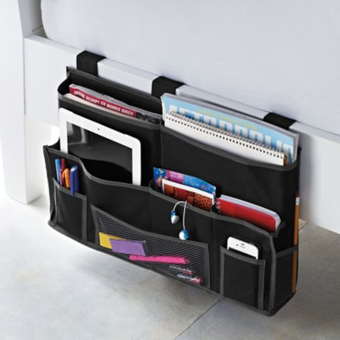 Sale alerts for  Studio 3B Bedside Storage Caddy - Covvet