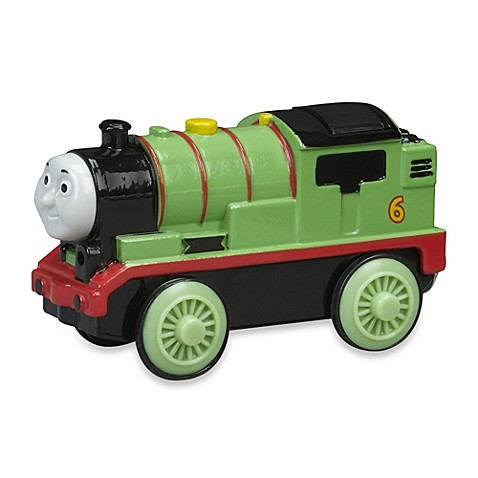 Thomas & Friends® Battery-Powered Percy
