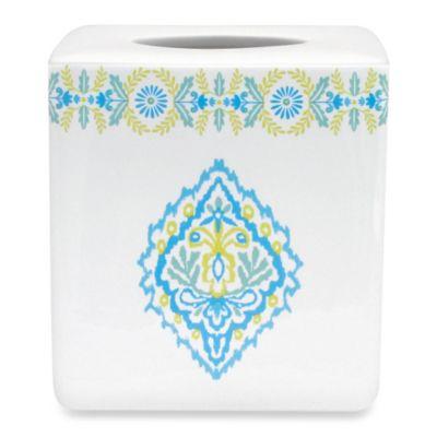 Diamond Boutique Tissue Cover