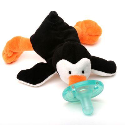 WubbaNub™ Penguin