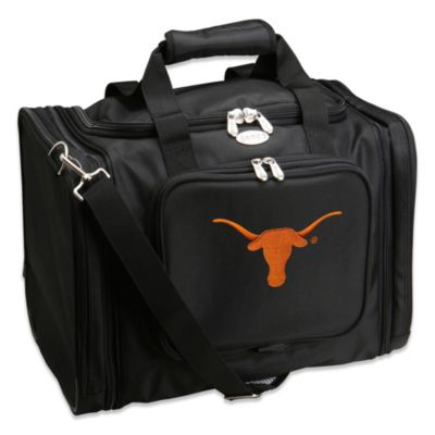 University of Texas 22-Inch Travel Duffle Bag