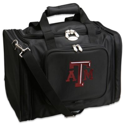 Texas A&M University 22-Inch Travel Duffle Bag
