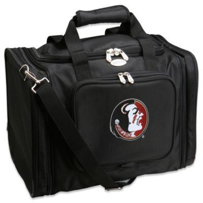 Black Team Luggage