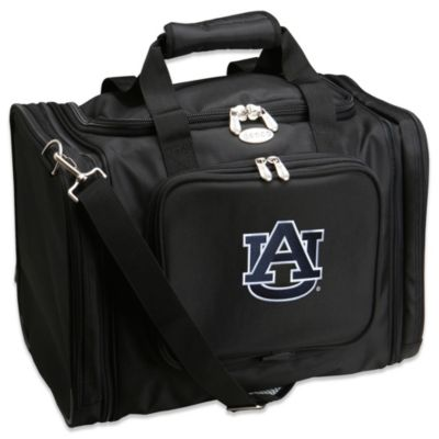 Auburn University 22-Inch Travel Duffle Bag