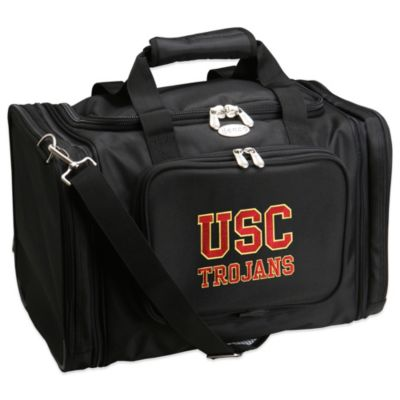 University of Southern California 22-Inch Travel Duffle Bag
