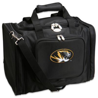 University of Missouri 22-Inch Travel Duffle Bag