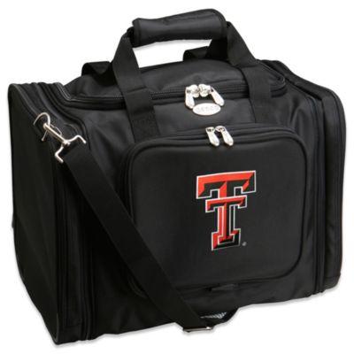 Texas Tech University 22-Inch Travel Duffle Bag