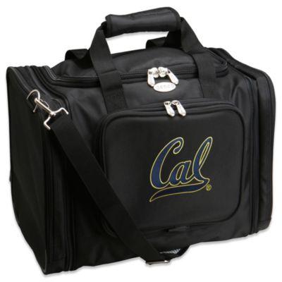 University of California Berkeley 22-Inch Travel Duffle Bag