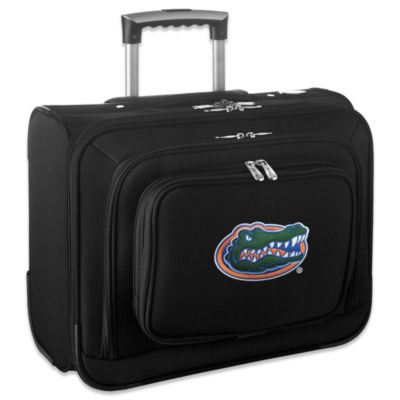 University of Florida 14-Inch Laptop Overnighter