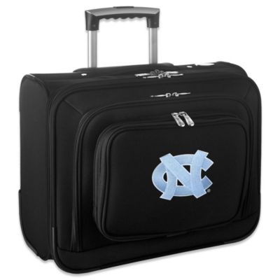 University of North Carolina 14-Inch Laptop Overnighter