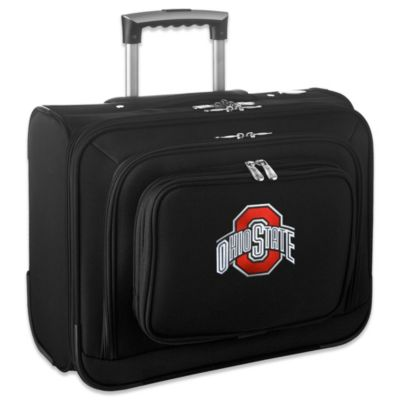 Ohio State University 14-Inch Laptop Overnighter
