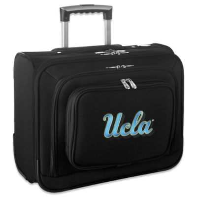 UCLA 14-Inch Laptop Overnighter