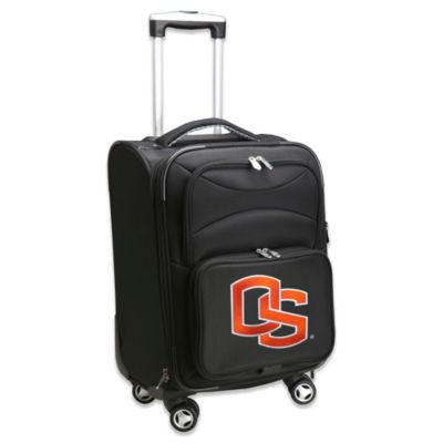Oregon State University 20-Inch Carry On Spinner