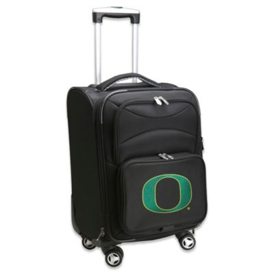 University of Oregon 20-Inch Carry On Spinner