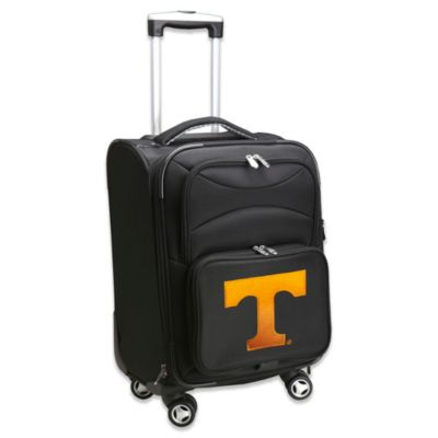 University of Tennessee 20-Inch Carry On Spinner