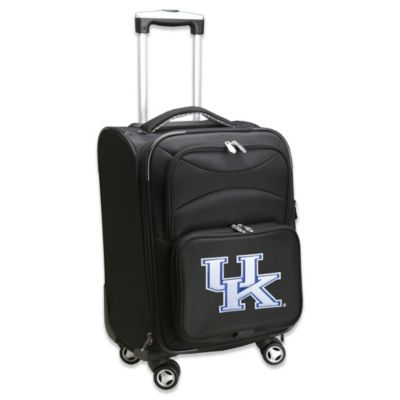 University of Kentucky 20-Inch Carry On Spinner