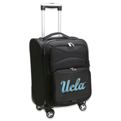UCLA 20-Inch Carry On Spinner