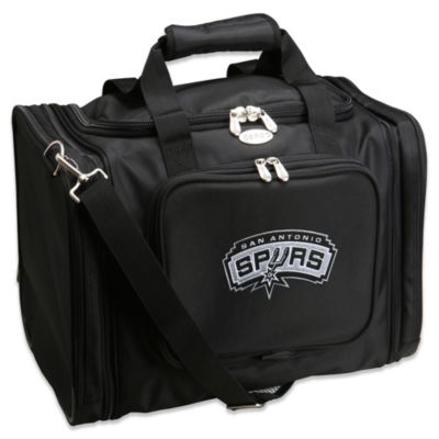 NBA Duffle Bag