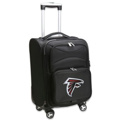 Atlanta Falcons 20-Inch Carry On Spinner