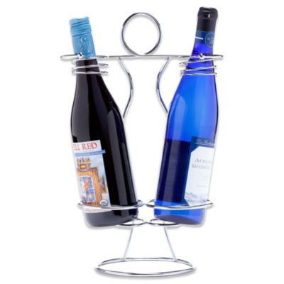 Oenophilia Wine Holder