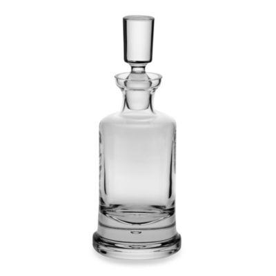 Ravenscroft® Crystal Kensington Spirits Decanter