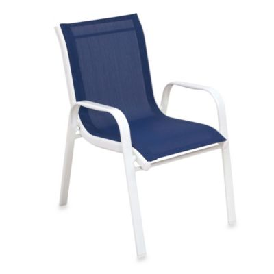Patios Chair