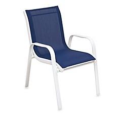 Kids Stacking Patio Chair Bedbathandbeyond Com