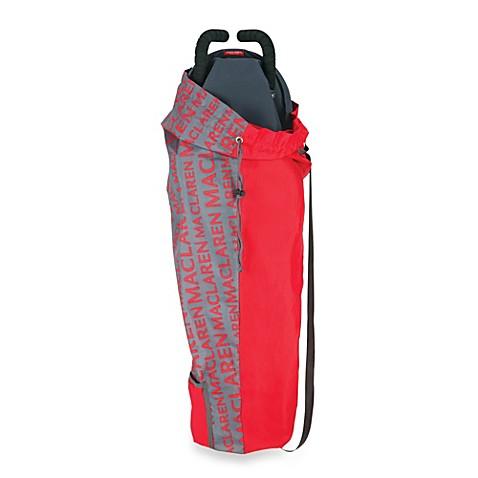 Maclaren Umbrella Stroller Travel Bag