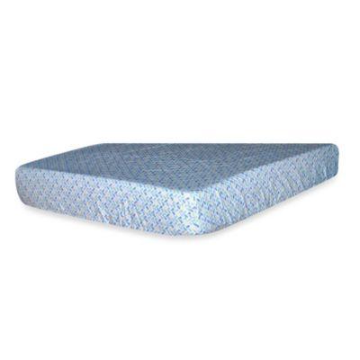 Go Mama Designs Baby Bedding